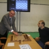 cllr-birch-makes-opening-move-with-grandmaster-mchedishvili-geo