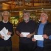 Cmas pm Prizewinners Goldenboog, Blewitt