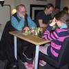 FIDE Blitz
