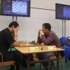 Final Rd.9 Fier v Zhao