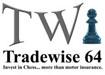TWi-chess