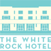 white-rock-main