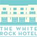 white-rock-main
