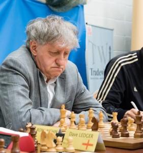 Oleg Romanishin